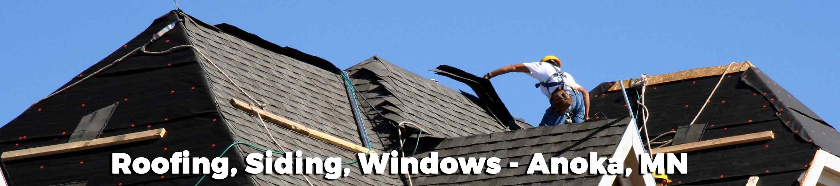 windows-siding-roofing-welter-anoka-mn
