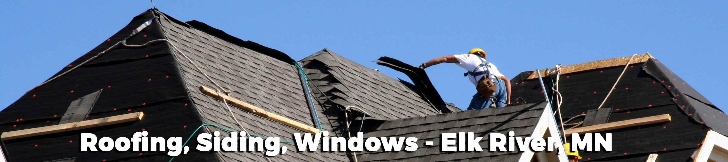 roofing-siding-windows-elk-river-mn