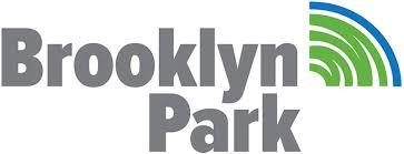 Brooklyn park mn storm damage repair